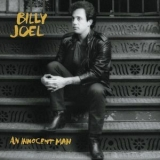 Billy Joel - An Innocent Man [Hi-Res] '1983