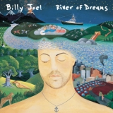 Billy Joel - River Of Dreams [Hi-Res] '1993