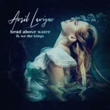 Avril Lavigne - Head Above Water (feat. We The Kings) '2019