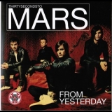 30 Seconds To Mars - From Yesterday '2007