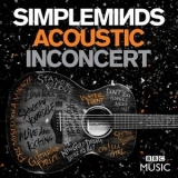 Simple Minds - Acoustic In Concert '2017