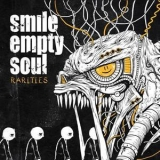 Smile Empty Soul - Rarities '2017