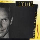 Sting - Fields Of Gold '1994