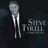 Steve Tyrell - A Song For You '2018