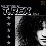 T. Rex - The Best Of T.Rex (Volume 2) '1999