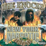 Knocks, The - New York Narcotic '2018