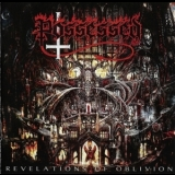 Possessed - Revelations Of Oblivion '2019