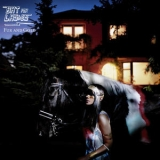 Bat For Lashes - Fur And Gold '2007