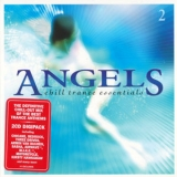 Angels - Chill Trance Essentials - Chill Trance Essentials 2 (Cd I) '2005