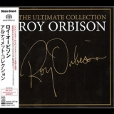 Roy Orbison - The Ultimate Collection '2016