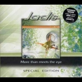 Jadis - More Than Meets The Eye (SPECIAL EDITION) (CD1) '2004
