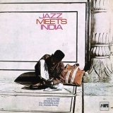 Manfred Schoof - Jazz Meets India '2016