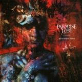 Paradise Lost - Draconian Times '1995