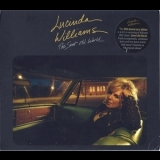 Lucinda Williams - This Sweet Old World '2017