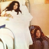 John Lennon & Yoko Ono - Unfinished Music No. 2: Life With The Lions '1969