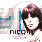 Nico - Do Or Die - Diary 1982 '2000