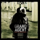 Grand Agent - Under The Circumstances '2005