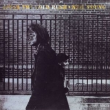 Neil Young - After The Gold Rush '1970