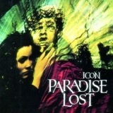 Paradise Lost - Icon '1993