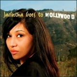 Jacintha - Jacintha Goes To Hollywood '2007