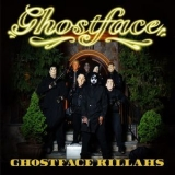 Ghostface Killah - Ghostface Killahs '2019