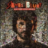 James Blunt - All The Lost Souls '2007