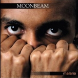 Moonbeam - Malaria '2008