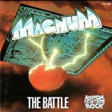 Magnum - The Battle '1992