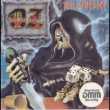 Oz - Roll The Dice '1991