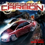 Trevor Morris - Need For Speed: Carbon '2006