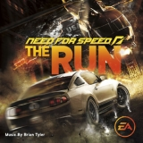 Brian Tyler - Need For Speed: The Run '2011