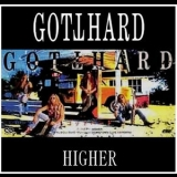 Gotthard - Higher '1994