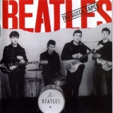 Beatles, The - Decca Tapes '2014