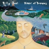 Billy Joel - River Of Dreams '1993