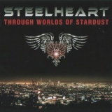 Steelheart - Through Worlds Of Stardust '2017
