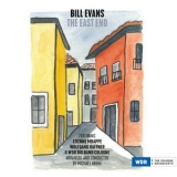 Bill Evans - The East End '2019