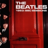 Beatles, The - 1963 Bbc Sessions '2017