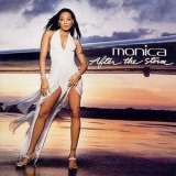 Monica - After The Storm (CD1) '2003