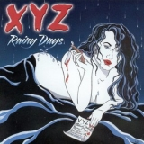XYZ - Rainy Days '2003