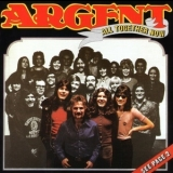 Argent - All Together Now '1972