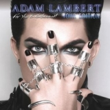 Adam Lambert - For Your Entertainment (Tour Edition) '2010