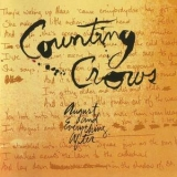 Counting Crows - August And Everything After '1993