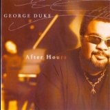George Duke - After Hours '1998
