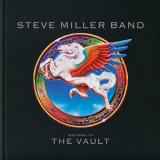 Steve Miller Band - Welcome To The Vault '2019