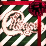 Chicago - Chicago Christmas (2019) '2019
