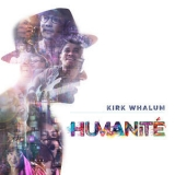 Kirk Whalum - Get Your Wings Up '2019