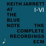 Keith Jarrett - At The Blue Note '1995
