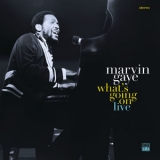 Marvin Gaye - What's Going On '2019
