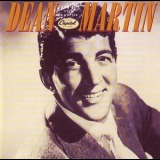 Dean Martin - The Best Of The Capitol Years 1952-1962 '1989