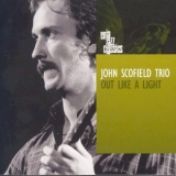 John Scofield - Out Like A Light '2010